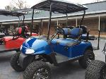 Superior Motorsports is located in Woodstock, GA. Shop our ...