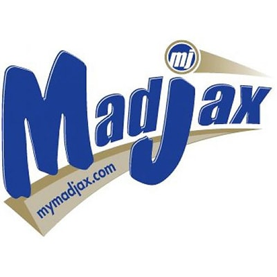 MadJax parts and accessories available at Superior Motorsports
