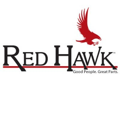 Red Hawk parts and accessories available at Superior Motorsports