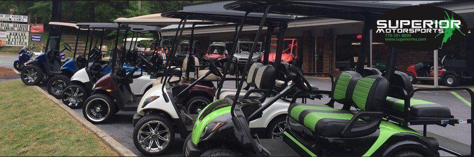 Build Golf Cart Utv on anglia build, 4x4 build, buggy build, trailer build, car build, camper build, sportbike build, jeep build,